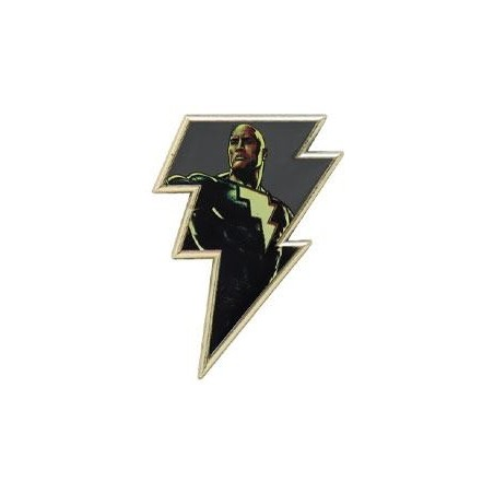 Master of the Universe: Vintage Wave 3: Prince Adam Action Figure