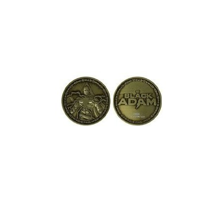 Master of the Universe MOTU: Vintage Wave 3: Orko Action Figure