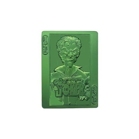 Master of the Universe MOTU: Vintage Wave 3: Mer-Man Action Figure
