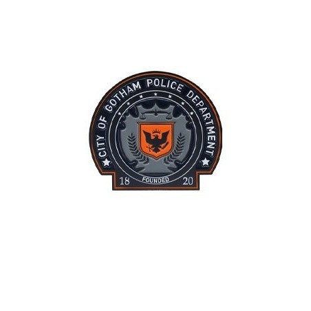 Master of the Universe MOTU: Vintage Wave 3: Trap Jaw Action Figure