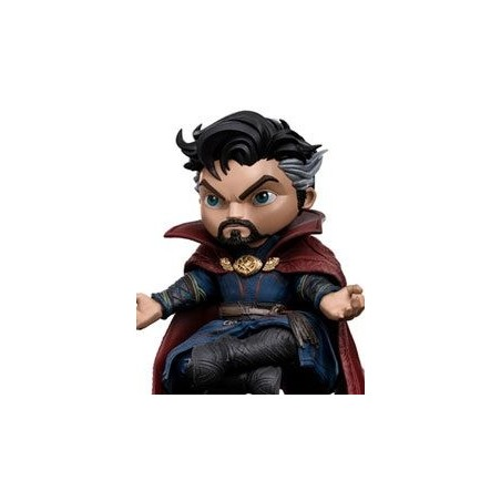 Master of the Universe MOTU: Vintage Wave 3: Gold He-man Action Figure