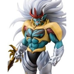 Master of the Universe MOTU: Vintage Wave 3: Frozen Teela Action Figure