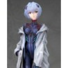 Bandai Model Kit MG Gundam Providence Limited Edition 1/100