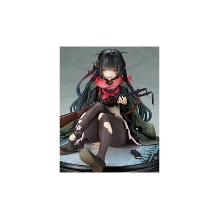Bandai MG Strike Freedom Gundam Full Burst Mode Model Kit Gundam Seed 1:100