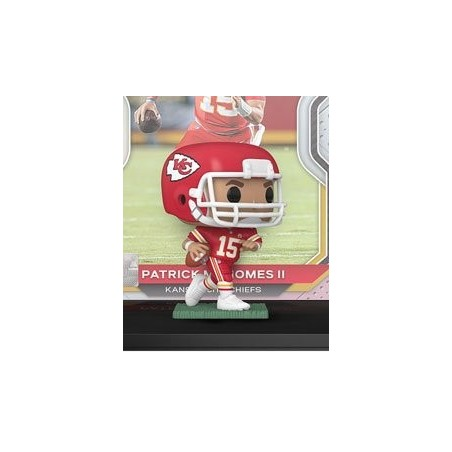 Neca Crash Bandicoot: Deluxe Crash with Jetpack