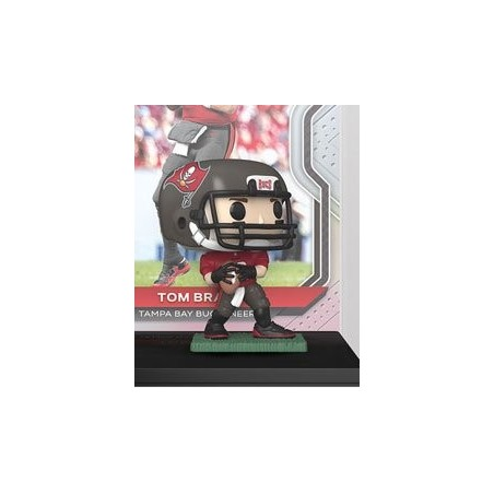 NECA Crash Bandicoot: Crash Bandicoot 7 inch Action Figure