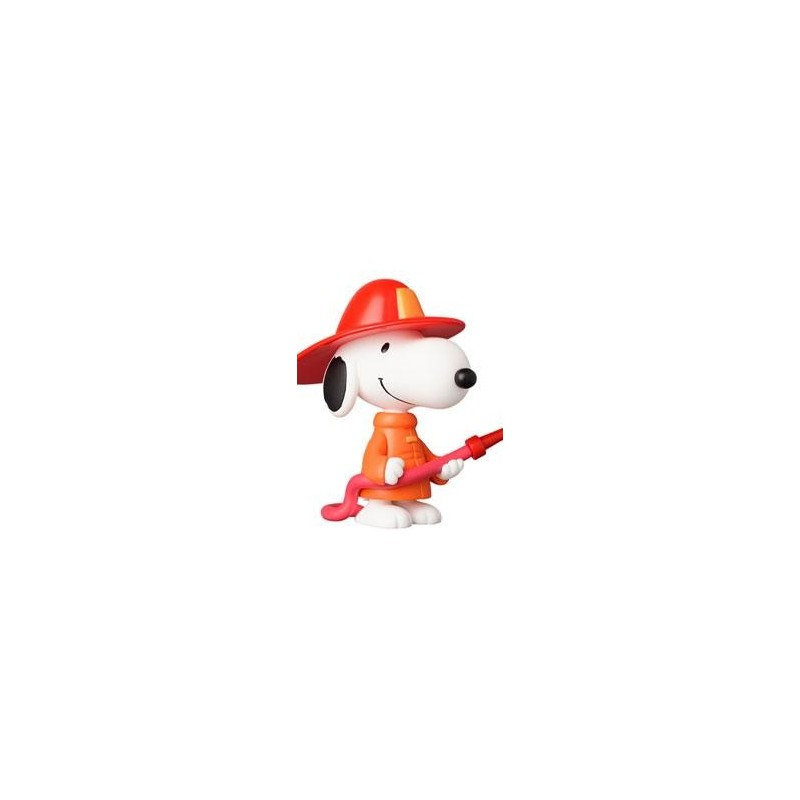 Funko Pop! Anime: Dragon Ball Super Gotenks Special Edition
