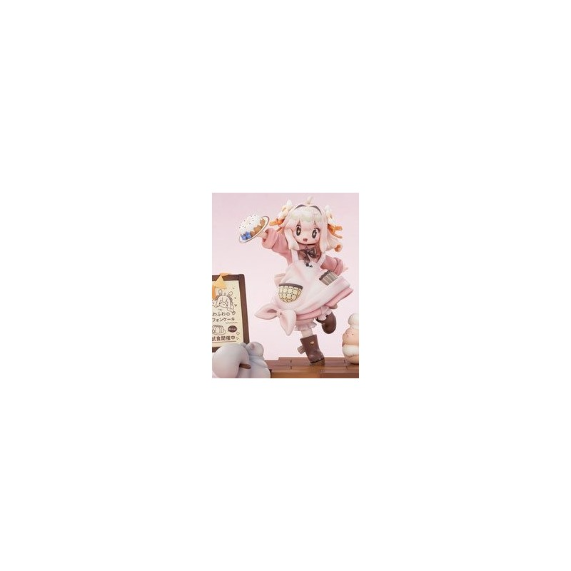 JADA DC Comics Batman Animated Batmobile Figure 1:24 scale