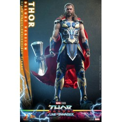 MEZCO The One:12 Collective: Halloween - Michael Myers Action Figure