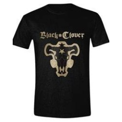 NECA Endoskeleton Metal Mash Terminator 2: Kenner Tribute