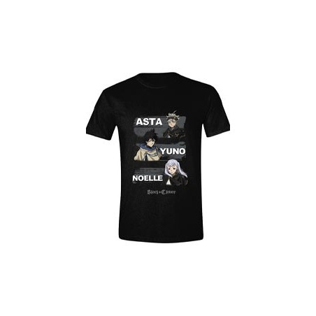 White Hot T-1000 Neca Terminator 2: Kenner Tribute 3 Action Figure