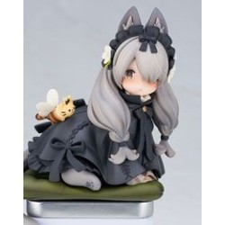 Bandai Street Fighter S.H. Figuarts Action Figure Vega 16 cm