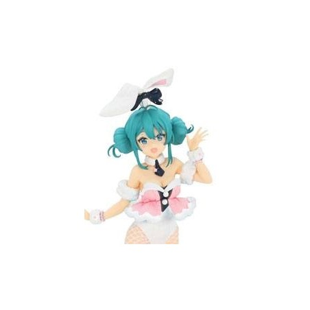 Bandai Myth Cloth Saint Seiya Ex Surplice ARIES SHION SURPLICE Limited Edition