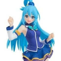 Bandai Myth Cloth Saint Seiya Ex Surplice ARIES SHION SURPLICE Pope Limited Edition