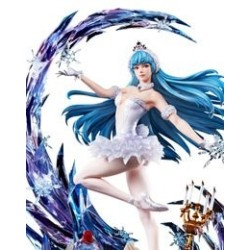 Hot Toys Marvel Avengers Infinity War Captain America Movie Promo Outrider Diorama Bonus