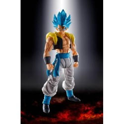 DC Comics: The Superman Movie (1978) - Superman 1:10 Scale Statue