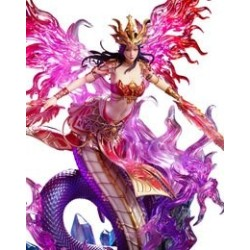 Lord of the Rings: Frodo 1:10 Scale Statue
