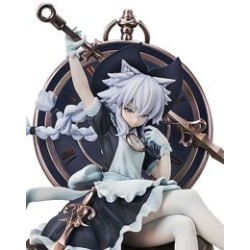 Lord of the Rings: Deluxe Gandalf 1:10 Scale Statue