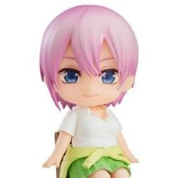 DC Comics: Batman Ikemen 1:7 Scale Statue
