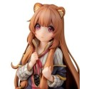 Marvel: Comic Version Venom Artfx - 1:6 Scale PVC Statue