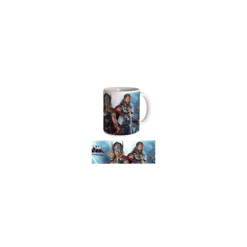 Trick R Treat: Sam - 8 inch Scale Clothed Action Figure