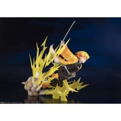 Halloween 2: Ultimate Michael Myers - 7 inch Scale Action Figure