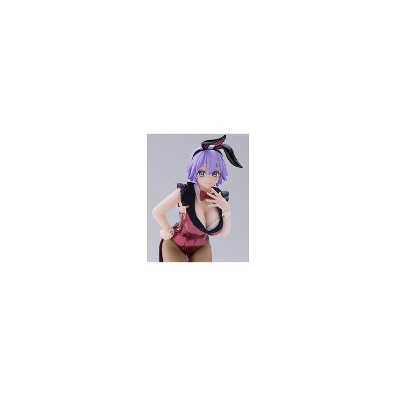 Friday the 13th: Ultimate Part 5 Roy Burns - 7 inch Scale Figure