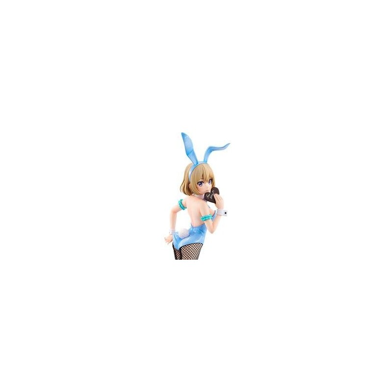 IT: Ultimate Pennywise Version 2 - 7 inch Scale Action Figure