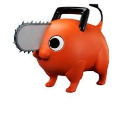 Halloween: Michael Myers - 8 inch Scale Clothed Action Figure