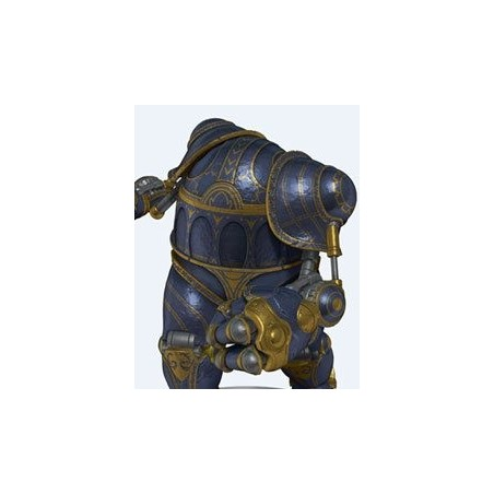 Alien vs Predator: Classics - 6 inch Scale Action Figure asst.