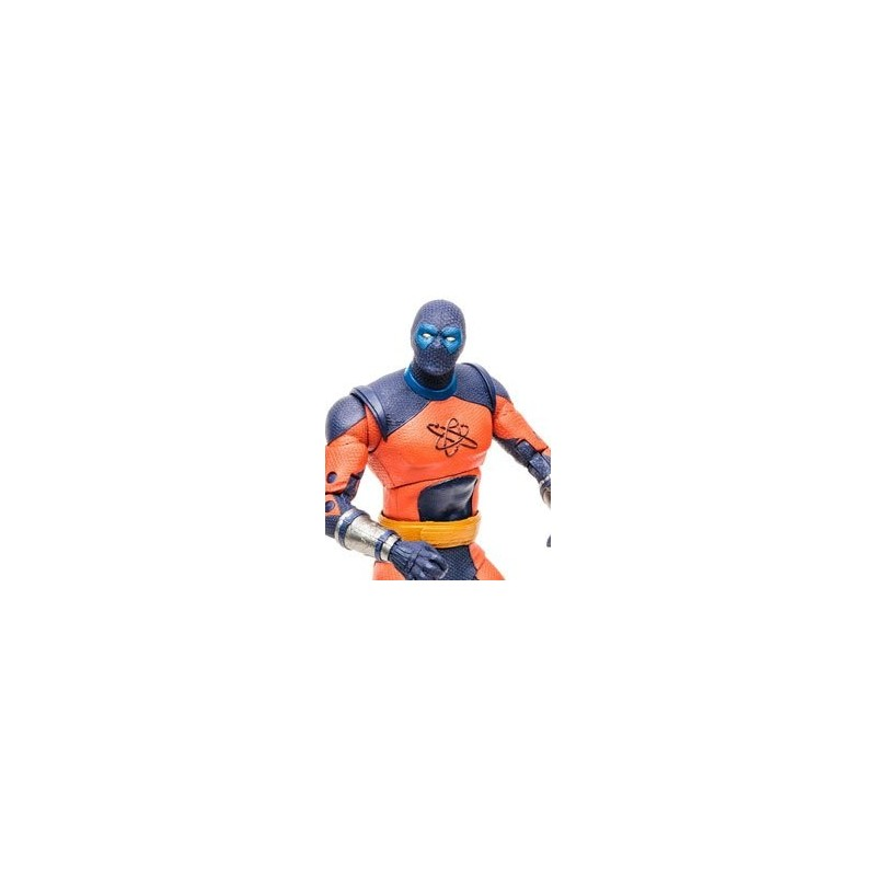 Alien: Alien Resurrection Deluxe Newborn - 7 inch Scale Action figure