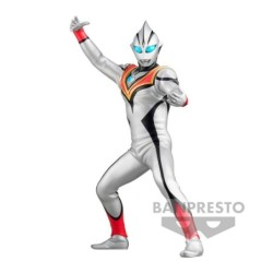 Dragon Ball Super Legend Battle Figure Shallot Masterlise