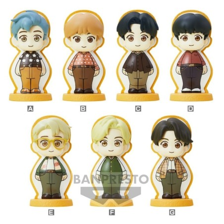 Dragon Ball Super Legend Battle Figure Gohan Masterlise