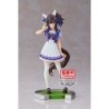 Dragon Ball Super Legend Battle Figure Super Saiyan Son Goku Masterlise
