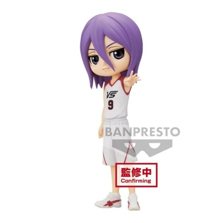 Dragon Ball Z Son Gohan Grandista Resolution Of Soldiers Figures