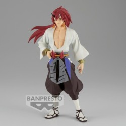 ZPRO-02 BIG SHOOTER
