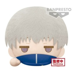LEGO GHOSTBUSTERS FIREHOUSE 75827