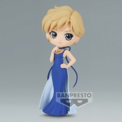 GHOSTBUSTERS DIAMOND SELECT SERIES 10 SET 3 BLISTER