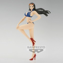 Diamond Select Legendary Comics Marvel Bust 1/2 Venom 25 cm