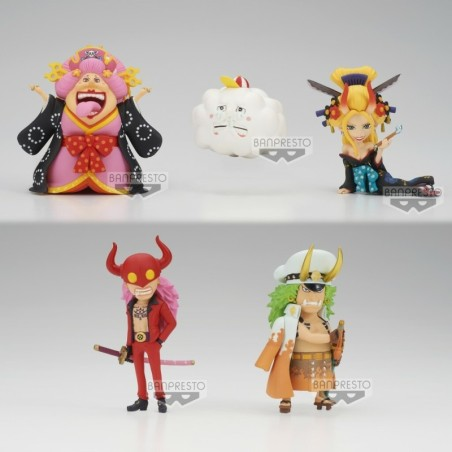 "NECA Alien Vs. Predator Arcade Appearance Hunter Predator 7"" Scale Action Figure"