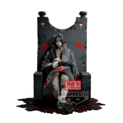 "NECA Alien Vs. Predator Arcade Ver. Warrior Predator 7"" Scale Action Figure"