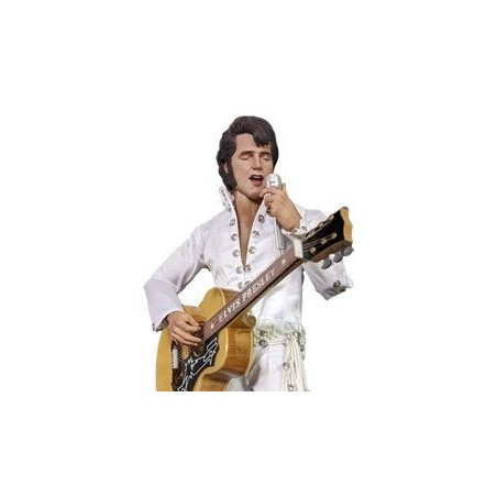 Marvel Premier Collection Infinity Wars Iron Spider-Man Statue