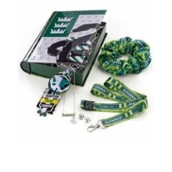 Funko Pop The Walking Dead Vinyl Figure 390 Negan Exclusive
