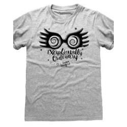 Funko Pop Dragon Ball Z Vinyl Figure 265 Shenron Special Edition Stiker