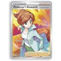 Bandai Dragonball Z Figuarts ZERO Statue Cooler Final Form Tamashii Web Exclusive 22 cm