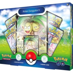 Bandai Dragonball Super SHF Figuarts Action Figure Zamasu Potara Tamashii Web Exclusive 14 cm