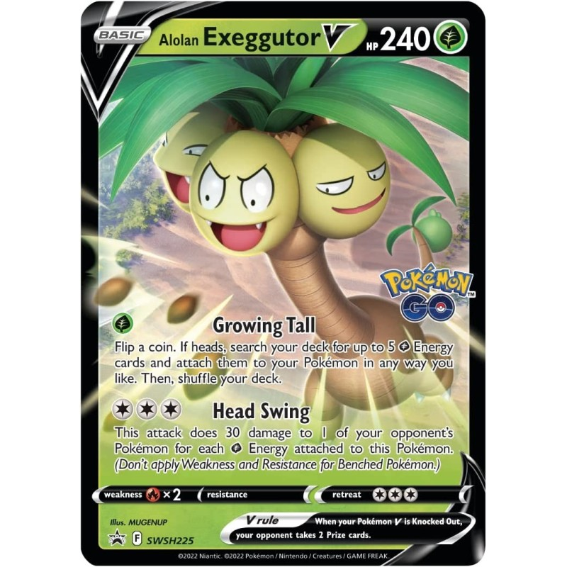 HOT TOYS Marvel Avengers Endgame Thanos 1:6 Scale Figure