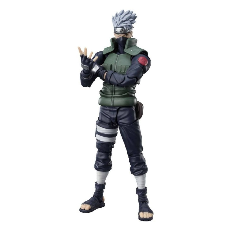 HOT TOYS Marvel Avengers Endgame Iron Man Mark LXXXV 1:6