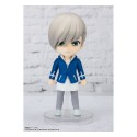 HOT TOYS Star Wars The Phantom Menace Qui-Gon Jinn 1:6