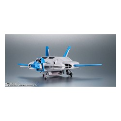 HOT TOYS Star Wars Commander Cody 1:6